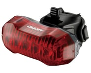 Giant Numen TL1 5-LED Bike Tail Light (Red/Black) | relatedproducts