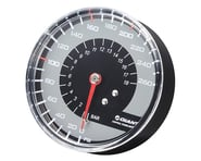 """Giant Control Tower Pro 3.0"""" Pressure Gauge 