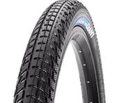 "Giant FlatGuard PPT 26"" BlackBelt Reflective Wire Bead Tire | alsopurchased"