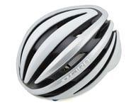 Giro Cinder MIPS Road Bike Helmet (Matte White) | product-related