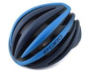 Giro Cinder MIPS Road Bike Helmet (Blue) | relatedproducts