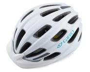 Giro Women's Vasona MIPS Helmet (Matte White) | product-also-purchased