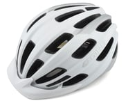 Giro Register MIPS Helmet (Matte White) | alsopurchased