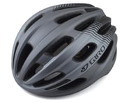 Giro Isode MIPS Helmet (Matte Titanium Grey) | product-also-purchased
