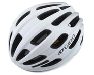 Giro Isode MIPS Helmet (Matte White) | product-also-purchased