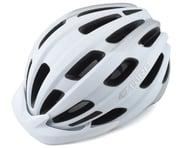 Giro Register MIPS XL Helmet (Matte White) | alsopurchased