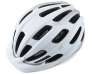 Giro Register MIPS XL Helmet (Matte White) | relatedproducts