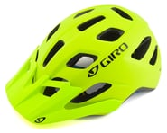 Giro Fixture MIPS Helmet (Matte Lime) | relatedproducts
