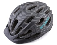 Giro Women's Vasona MIPS Helmet (Matte Titanium) | product-also-purchased