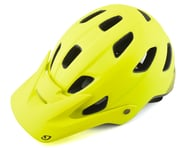Giro Chronicle MIPS Helmet (Matte Citron) | relatedproducts