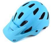 Giro Cartelle MIPS Helmet (Matte Iceberg) | product-also-purchased