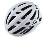 Giro Agilis Helmet w/ MIPS (Matte White) | product-also-purchased