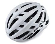 Giro Agilis Helmet w/ MIPS (Matte White) (L) | product-also-purchased