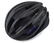 Giro Synthe MIPS Road Helmet (Matte Black Floral)   relatedproducts
