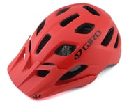 Giro Tremor MIPS Youth Helmet (Matte Bright Red) | alsopurchased