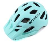 Giro Women's Verce Helmet w/ MIPS (Mountain Breeze) | relatedproducts