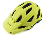 Giro Montaro MIPS Helmet (Matte Citron/True Spruce) | relatedproducts