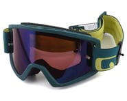 Giro Tazz Mountain Goggles (True Spruce/Citron) (Vivid Trail) | relatedproducts