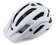 Giro Manifest Spherical MIPS Helmet (Matte White) (L) | product-also-purchased