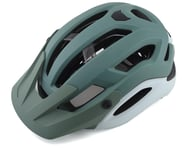 Giro Manifest Spherical MIPS Helmet (Matte Grey/Green) | relatedproducts