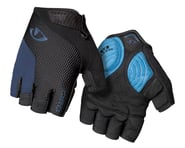 Giro Strade Dure SG Gloves (Midnight Blue) | relatedproducts