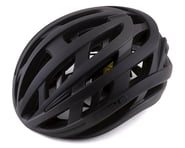 Giro Helios Spherical Helmet (Matte Black Fade) | relatedproducts
