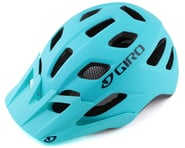 Giro Tremor Youth Helmet (Matte Glacier) | alsopurchased