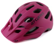 Giro Tremor Youth Helmet (Matte Pink Street) | relatedproducts