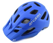 Giro Fixture MIPS Helmet (Matte Blue) | relatedproducts