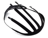 Giro Air Aspect Roc Lock Replacement (Black) | relatedproducts