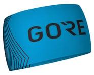 Gore Wear M Opti Headband (Blue) | relatedproducts