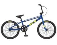 GT 2021 Mach One Pro Bike (Blue) | alsopurchased