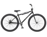"GT 2021 Pro Series 29"" BMX Bike (23.5"" Toptube) (Guinness Black) 