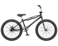 "GT 2021 Pro Series 24"" BMX Bike (21.75"" Toptube) (Guinness Black) 