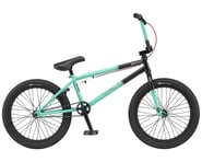 "GT 2021 Conway Team Comp BMX Bike (Dan Conway) (21"" Toptube) 