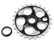 GT Overdrive Sprocket (Black) | relatedproducts