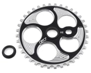 GT Overdrive Sprocket (Black) (36T) | product-also-purchased