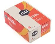 GU Energy Gel (Mandarin Orange) (24 1.1oz Packets) | alsopurchased