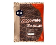 GU Energy Stroopwafel (Hot Chocolate) (16) | relatedproducts