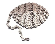 Gusset GS Multi Speed Chain (Silver) (5-8 Speed) (116 Links) | relatedproducts