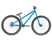 "Haro Bikes 2021 Steel Reserve 1.1 Dirt Jumper 26"" Bike (22.8"" Toptube) 
