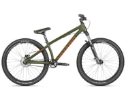"Haro Bikes 2021 Thread One Dirt Jumper 26"" Bike (23.3"" Toptube) 