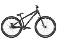 "Haro Bikes 2021 Thread Two Dirt Jumper 26"" Bike (23.3"" Toptube) 
