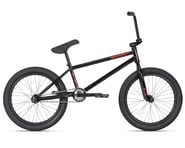 "Haro Bikes 2021 SD AM ""Dennis Enarson"" BMX Bike (21"" Toptube) (Black) 