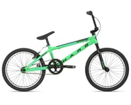 "Haro Bikes 2021 Annex Pro XL BMX Bike (21"" Toptube) (Matte Green) 