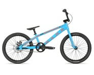 "Haro Bikes 2021 Racelite Expert XL BMX Bike (20"" Toptube) (Blue) 