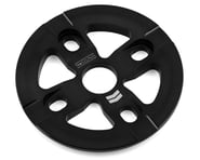 Haro Bikes Baseline Guard Sprocket (Black) | relatedproducts