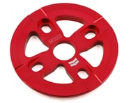 Haro Bikes Baseline Guard Sprocket (Red) | relatedproducts
