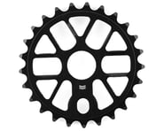 Haro Bikes Baseline Sprocket (Black) | alsopurchased