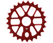 Haro Bikes Baseline Sprocket (Red) | relatedproducts